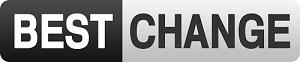 Мониторинг обменных пунктов BestChange.ru